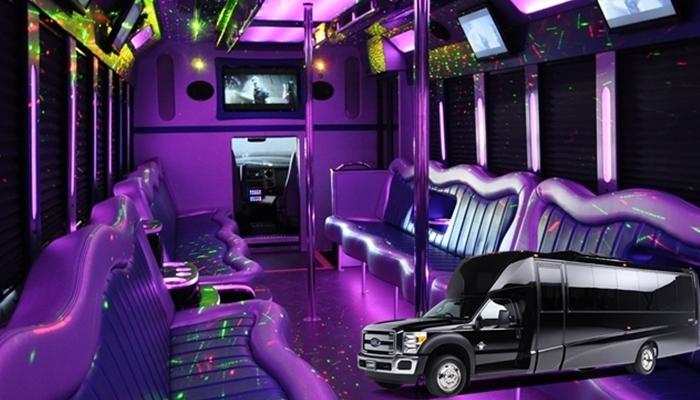 part bus chicago